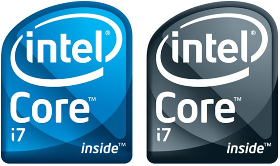 Photo of Intel Core i7 – Evolução ou Revolução?
