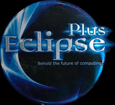 Photo of MSI Eclipse Plus