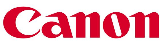Photo of Canon EOS-1D X poderá ser lançada no dia 20 de Junho