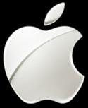 Photo of Apple inicia inspecção às suas fabricas