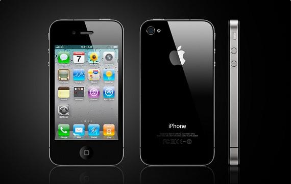 Photo of Apple e a guerra no mercado de telemóveis