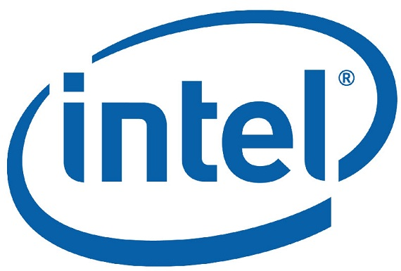 Photo of A Intel vai adquirir a unidade de soluções Wireless da Infineon