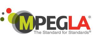 Photo of MPEG LA torna codec H.264 gratuito para sempre