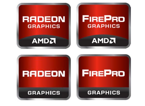 Photo of AMD vai acabar com a marca ATI até ao final do ano.
