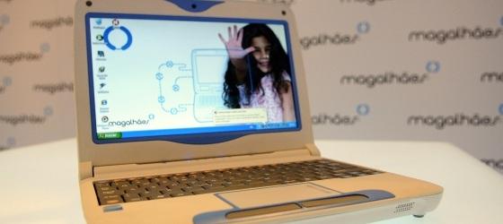 Photo of 250 mil computadores disponibilizados no inicio do ano lectivo