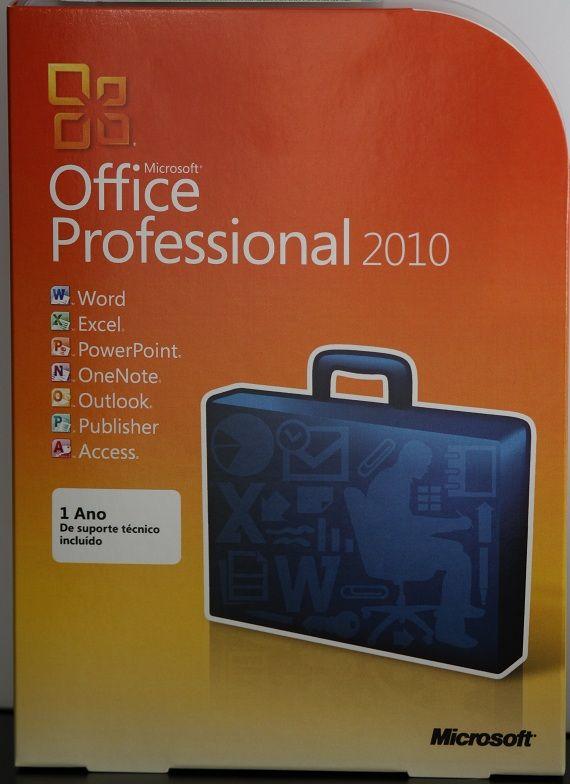 Photo of Análise ao Microsoft Office 2010