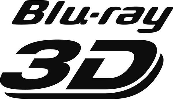 Photo of Filmes Blu-ray 3D, na Playstation 3