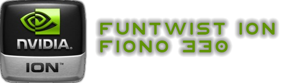 Photo of Análise Funtwist ION Fiono 330