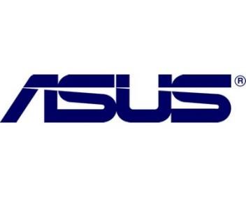 Photo of Tablet Asus com Windows 7 em 2011
