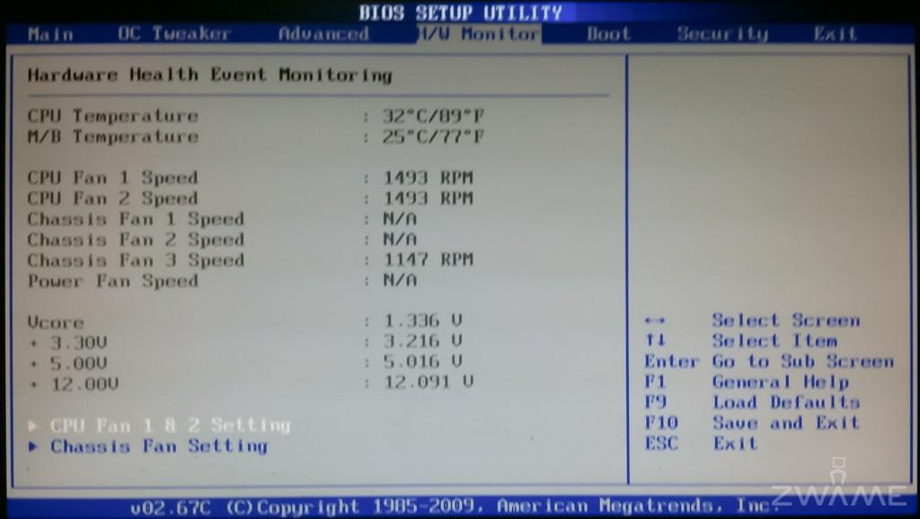 ASRock 890GX Extreme4