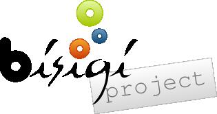 Photo of Bisigi – eyecandy para o GNOME