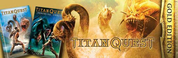 Photo of Semana THQ na Steam