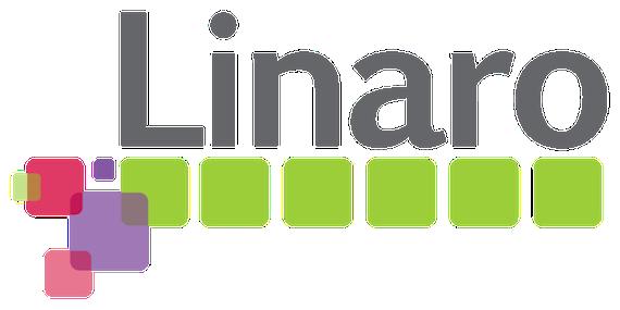 Photo of Linaro faz avançar Linux nos dispositivos ARM