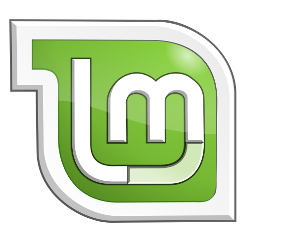 Photo of Linux Mint 10