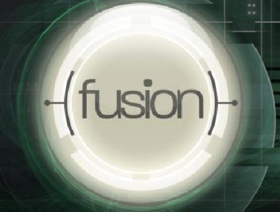 Photo of AMD Fusion – Apresentação