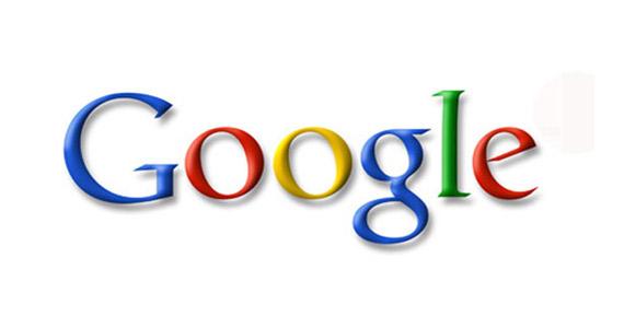 Photo of Apresentação feita com o Google Docs