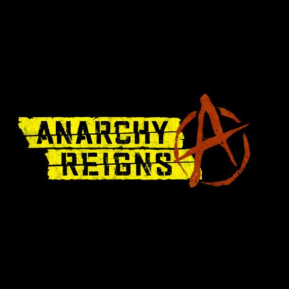 Photo of SEGA e PlatinumGames revelam Anarchy Reigns