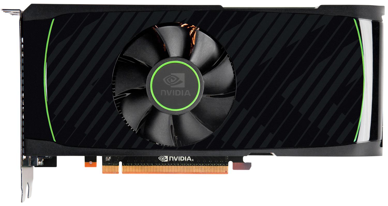 Photo of nVidia GeForce GTX 560 Ti