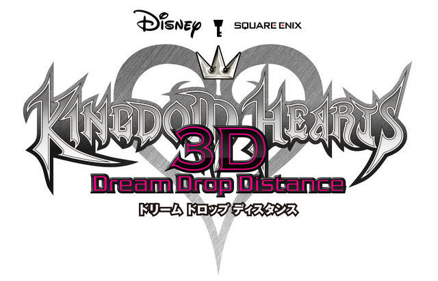 Photo of Kingdom Hearts 3DS com novo nome, trailer e imagens