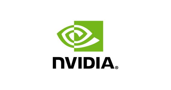 Nvidia_logo570x300