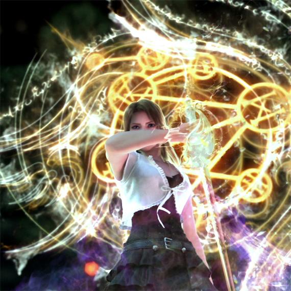Photo of Trailers em HD de Versus XIII, Type-0 e Kingdom Hearts: DDD