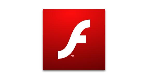 Photo of Flash e a tag video do HTML5