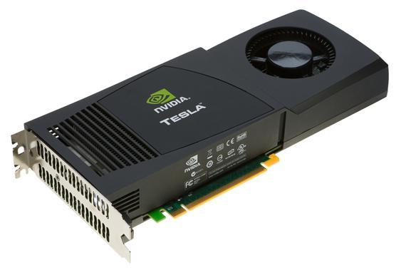 Photo of Opinião – HPC, nVidia e Project Denver