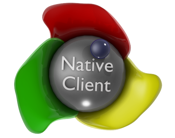 Native Client