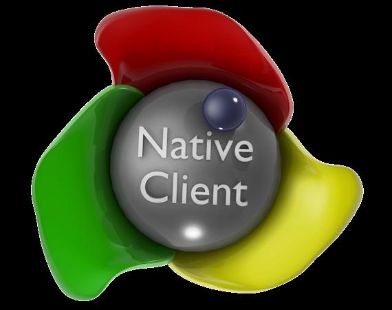 Photo of Google Native Client – ActiveX renascido das cinzas?