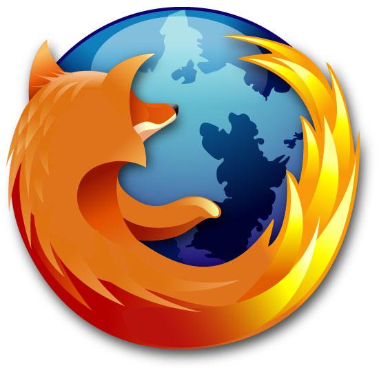 Photo of Firefox 4 anunciado oficialmente amanhã