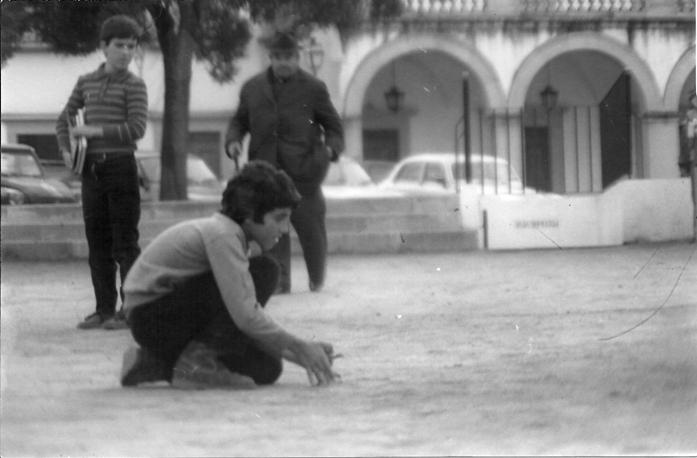 Photo of Foto da Semana #65 – Nostalgia