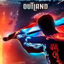 Photo of Trailer cooperativo de Outland