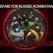 MK9_DLC_Skins