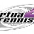 VT 4 logo
