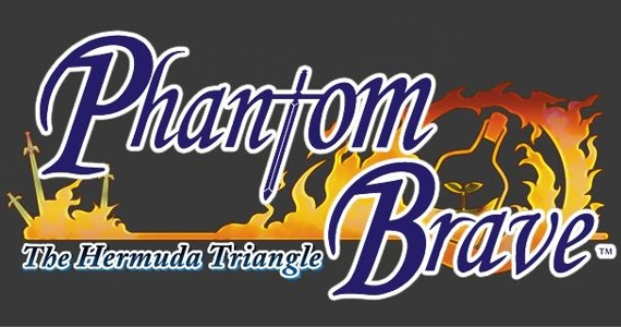 Photo of Análise a Phantom Brave: The Hermuda Triangle