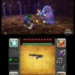 3DS_ZeldaOT_10_scrn10_E3