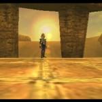 3DS_ZeldaOT_11_scrn11_E3