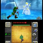 3DS_ZeldaOT_12_scrn12_E3