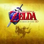 3DS_ZeldaOT_1_illu01