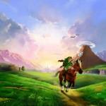 3DS_ZeldaOT_1_illu02
