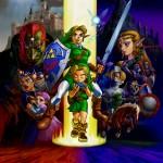 3DS_ZeldaOT_1_illu03
