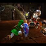 3DS_ZeldaOT_1_scrn01_E3