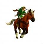 3DS_ZeldaOT_2_char01