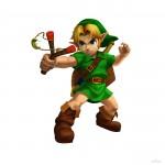 3DS_ZeldaOT_2_char02