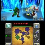 3DS_ZeldaOT_2_scrn02_E3
