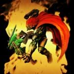 3DS_ZeldaOT_3_illu04
