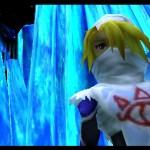 3DS_ZeldaOT_3_scrn03_E3