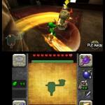 3DS_ZeldaOT_4_scrn04_E3