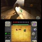 3DS_ZeldaOT_5_scrn05_E3