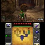 3DS_ZeldaOT_6_scrn06_E3